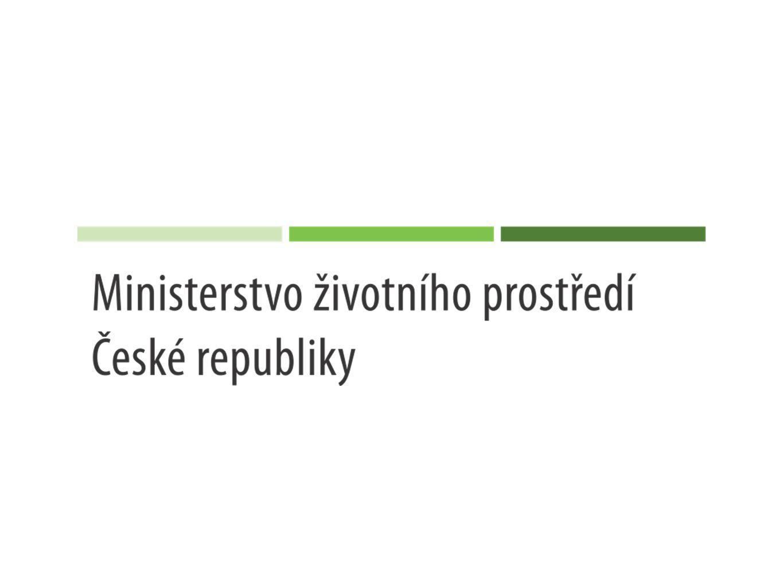 Integrovaný registr znečišťování Ohlašovací povinnosti za rok 2008 Ing.