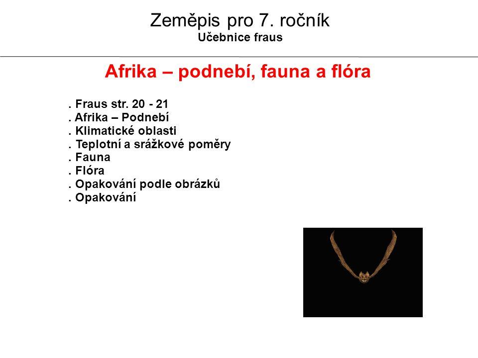 Datlovník Pryšec