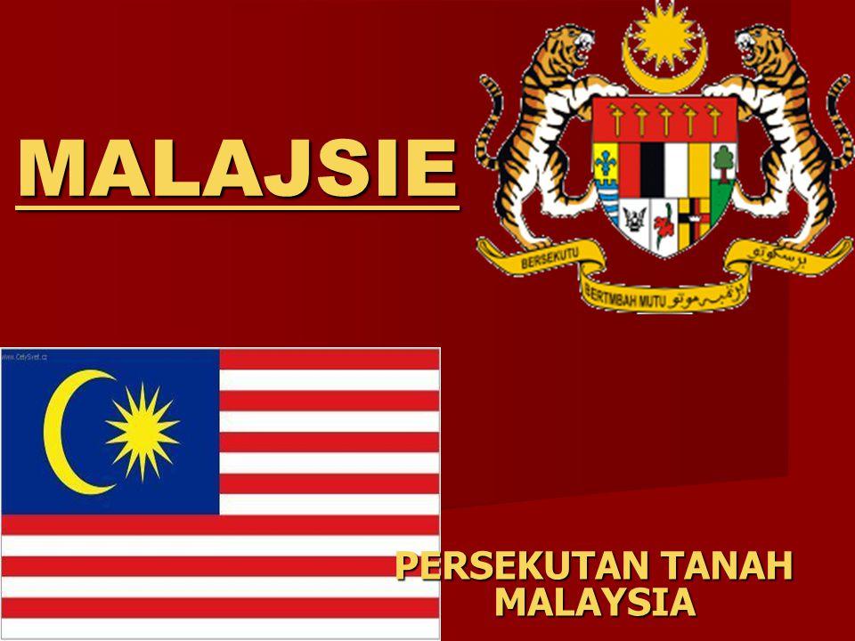 MALAJSIE MALAJSIE PERSEKUTAN TANAH MALAYSIA