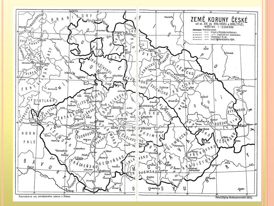 JAN LUCEMBURSKÝ – KRÁL ČESKÝ, HRABĚ LUCEMBURSKÝ, TITULÁRNÍ KRÁL POLSKÝ Doba vlády: 1310–13461310346 Korunovace: 7.