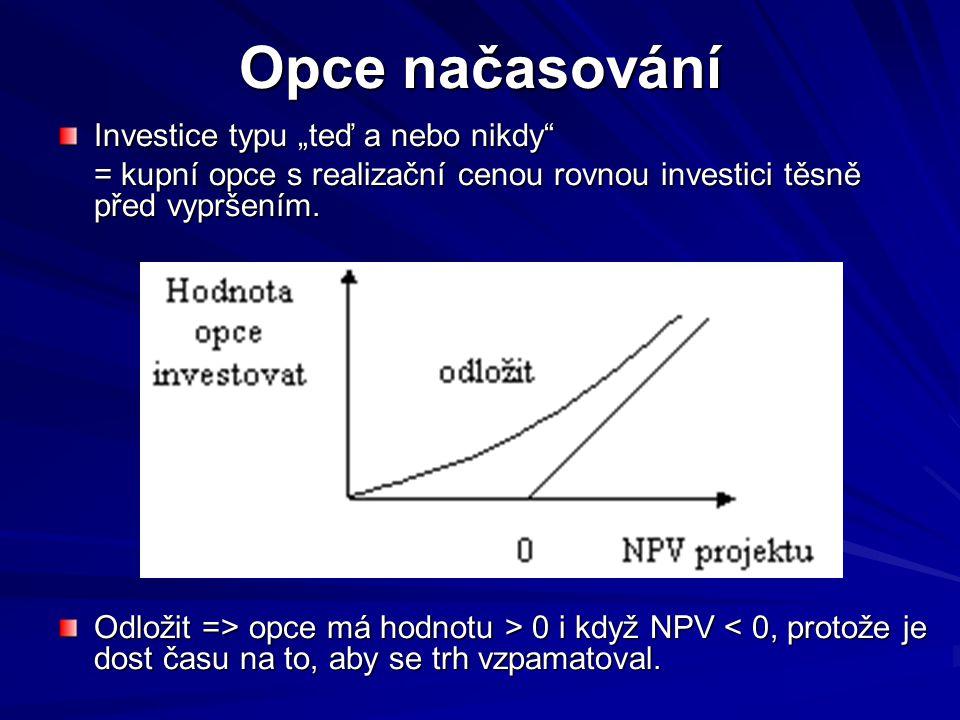 Podnik Proměnný a.s.