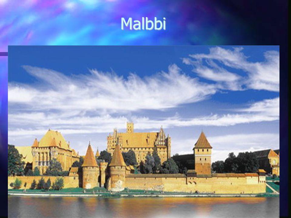 Malbbi