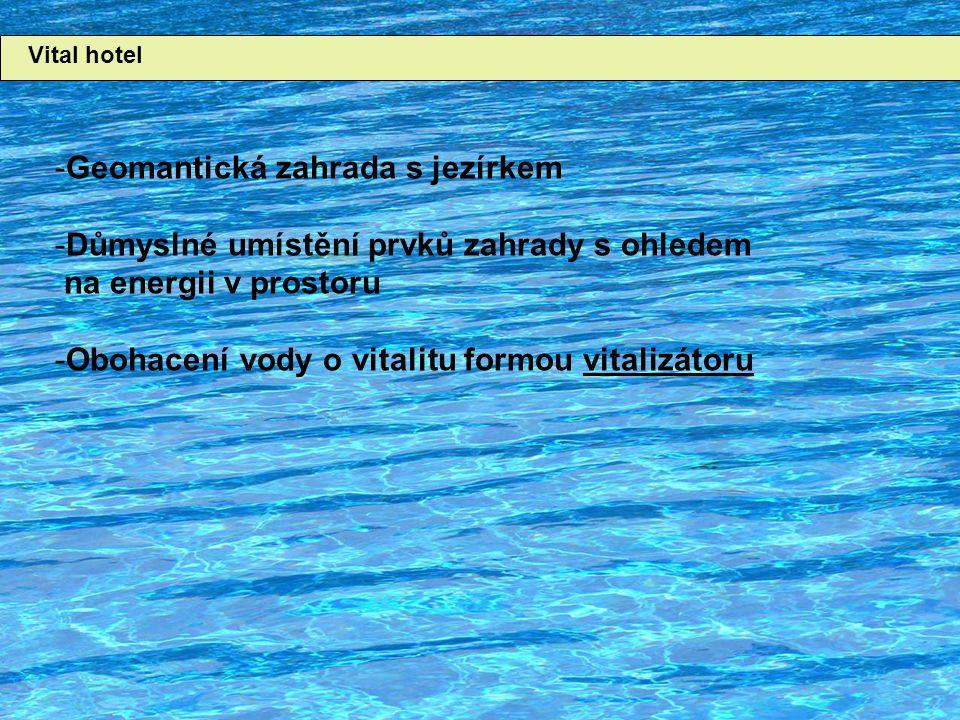 Přírodní jezero Toblach - Realizace 2008 - Stavitel: Bionova - Sání stěnovými žlaby, výtlak do FZ nad cestou - koupaliště součástí sportovního areálu