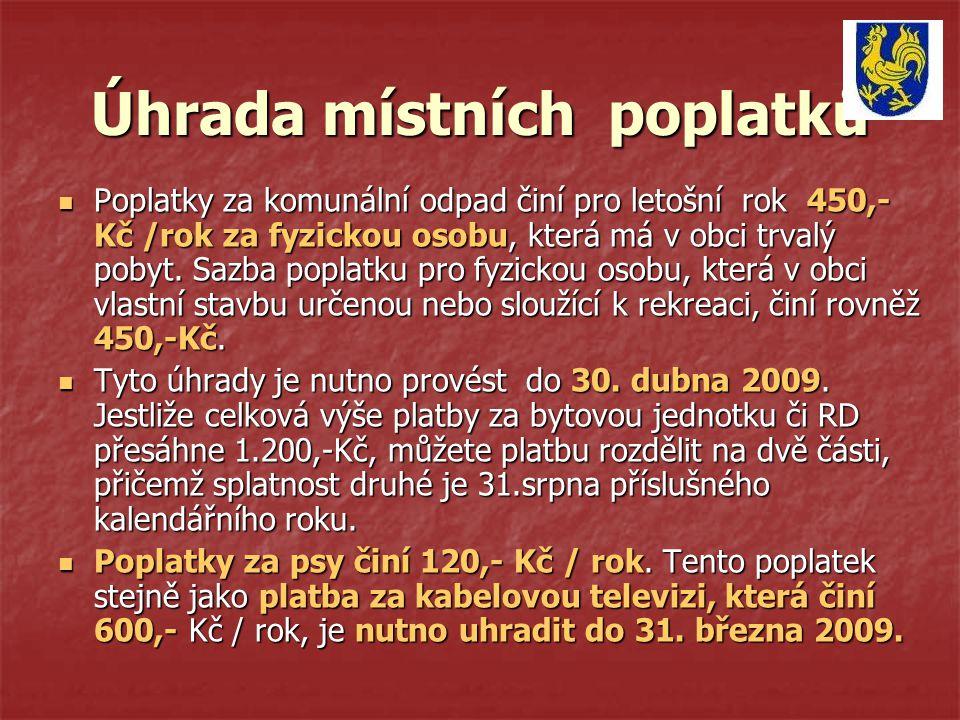 Klub seniorů  Pozvánka na bazén Další návštěva bazénu Kotelna ve Frýdlantu nad Ostravicí se koná v úterý 10.