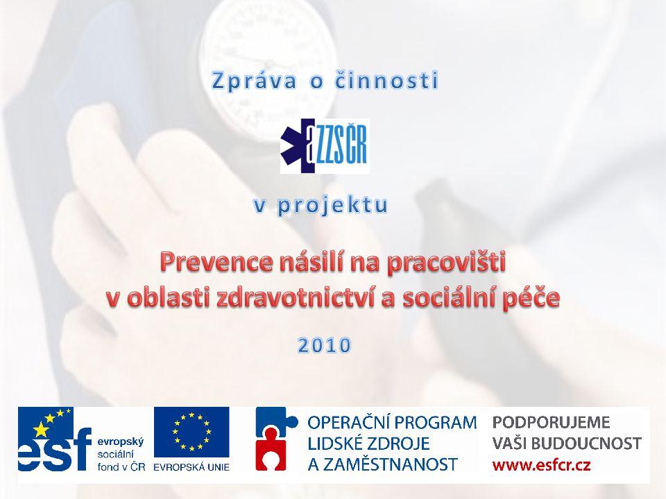 Úvod AZZS ČR na základě souhlasného stanoviska členů vstoupila k 1.3.2010 do Unie zaměstnavatelských svazů.
