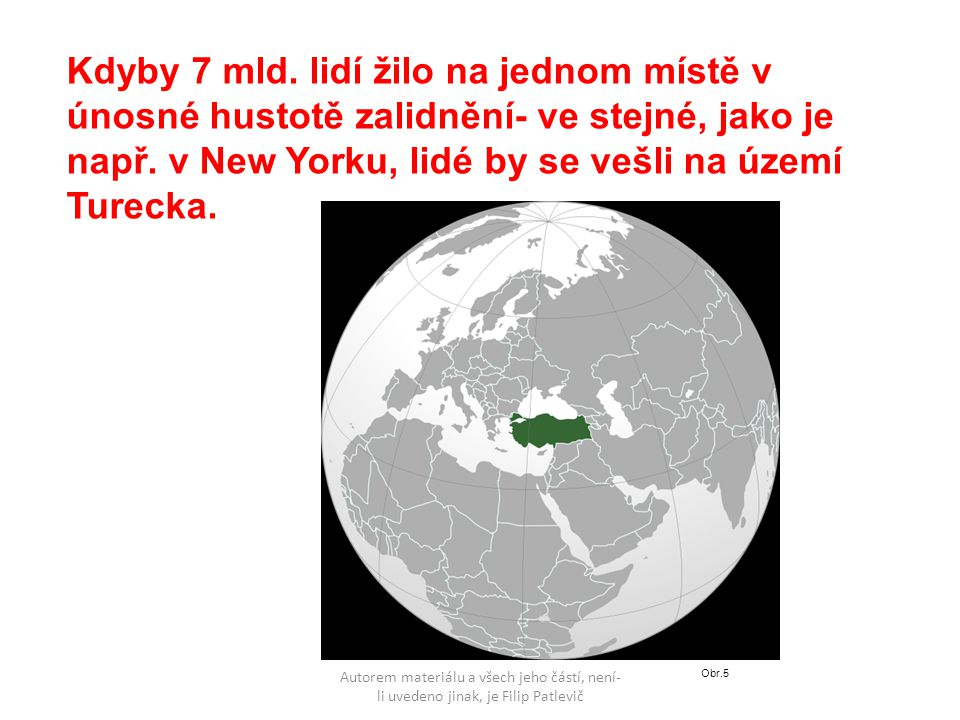 Autorem materiálu a všech jeho částí, není- li uvedeno jinak, je Filip Patlevič Kdyby 7 mld.