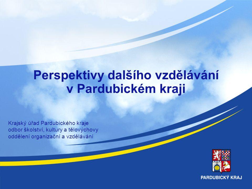 Investice do budov a vybavení škol •Metodicko vzdělávací středisko při PPP Ústí nad Orlicí – 24,6 mil.