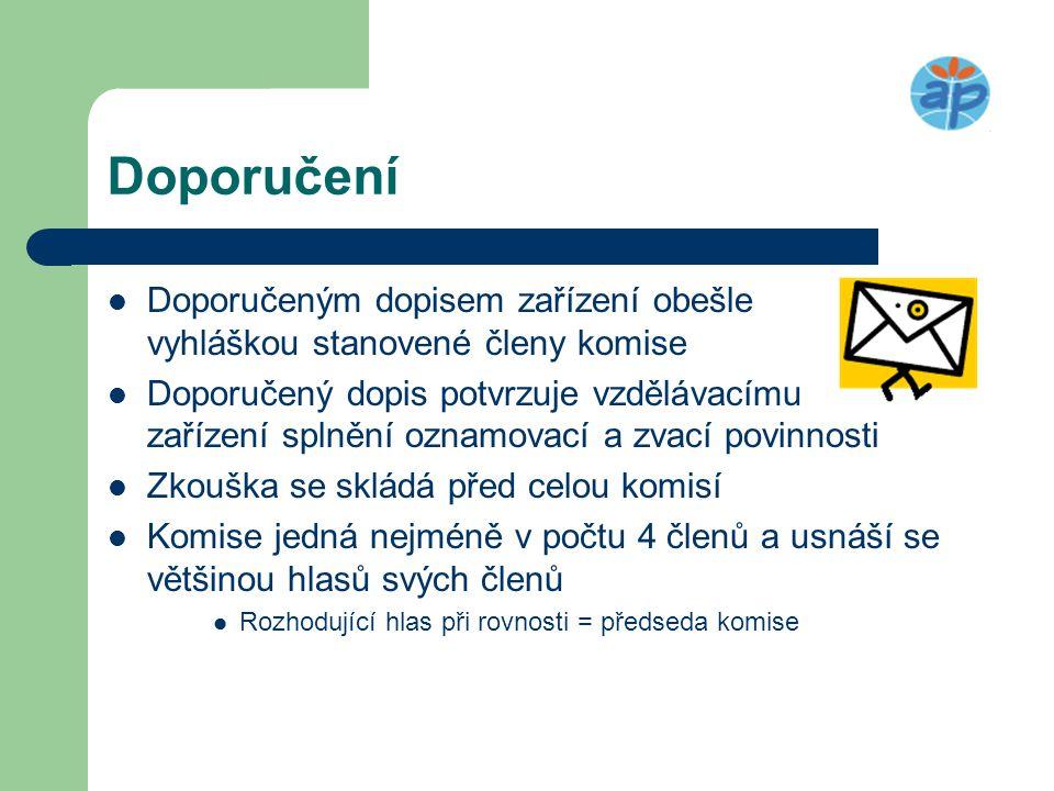 Obsah zkoušky  Zkouška se koná v českém jazyce  Část odborná – ústní  60 minut  Ověřuje úroveň znalostí a schopností nutných pro výkon průvodcovské činnosti § 5 Vyhlášky 295/2001 Sb.