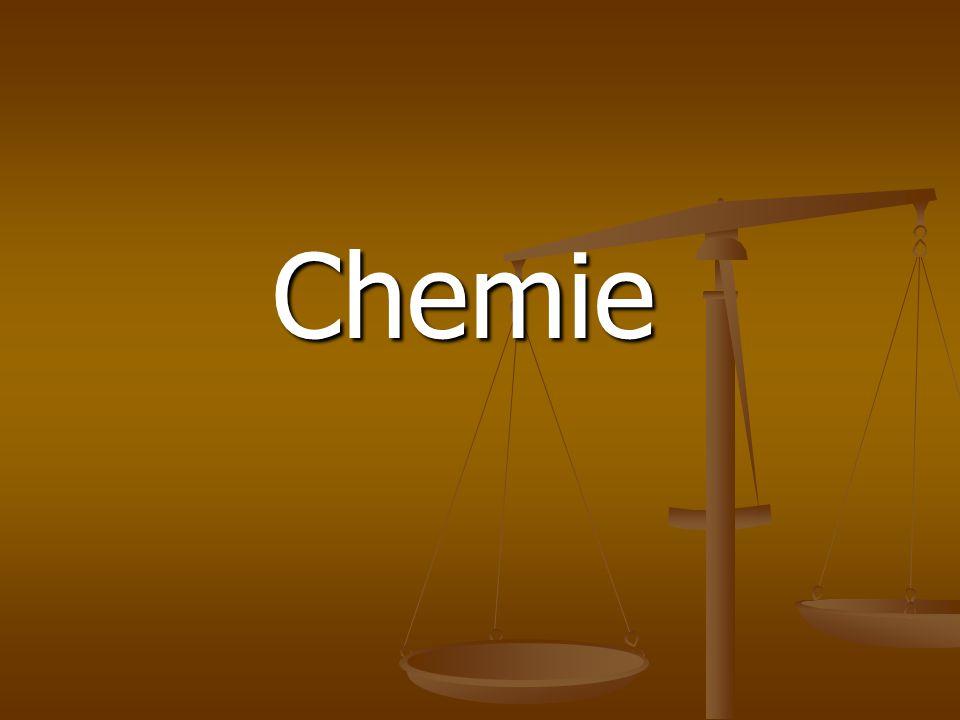  21.Hydroxysloučeniny  22.Karbonylové sloučeniny  23.Karboxylové kyseliny  24.Makromolekulární látky  25.Heterocyklické sloučeniny a alkaloidy  26.