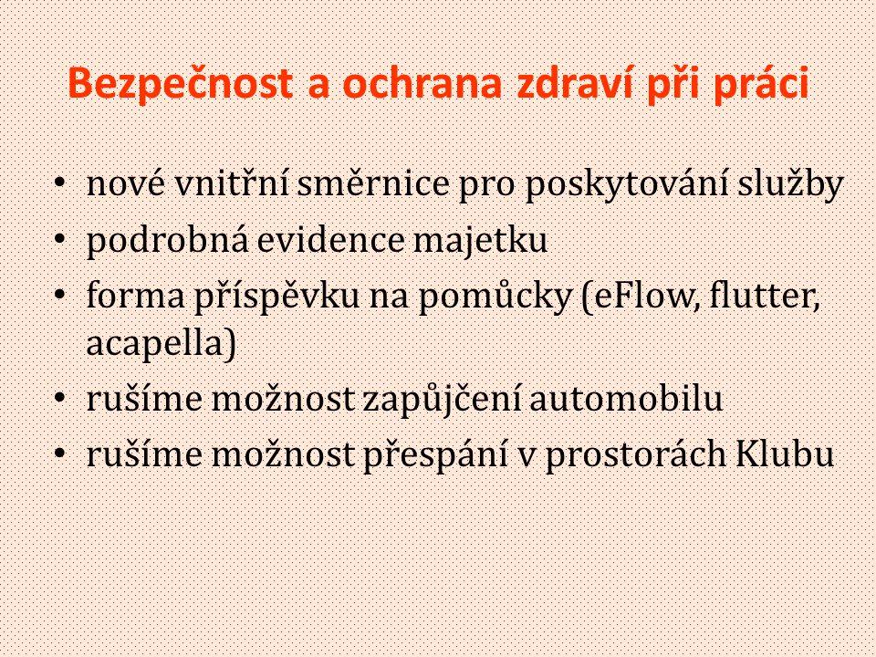 transformace občanských sdružení nový občanský zákoník č.