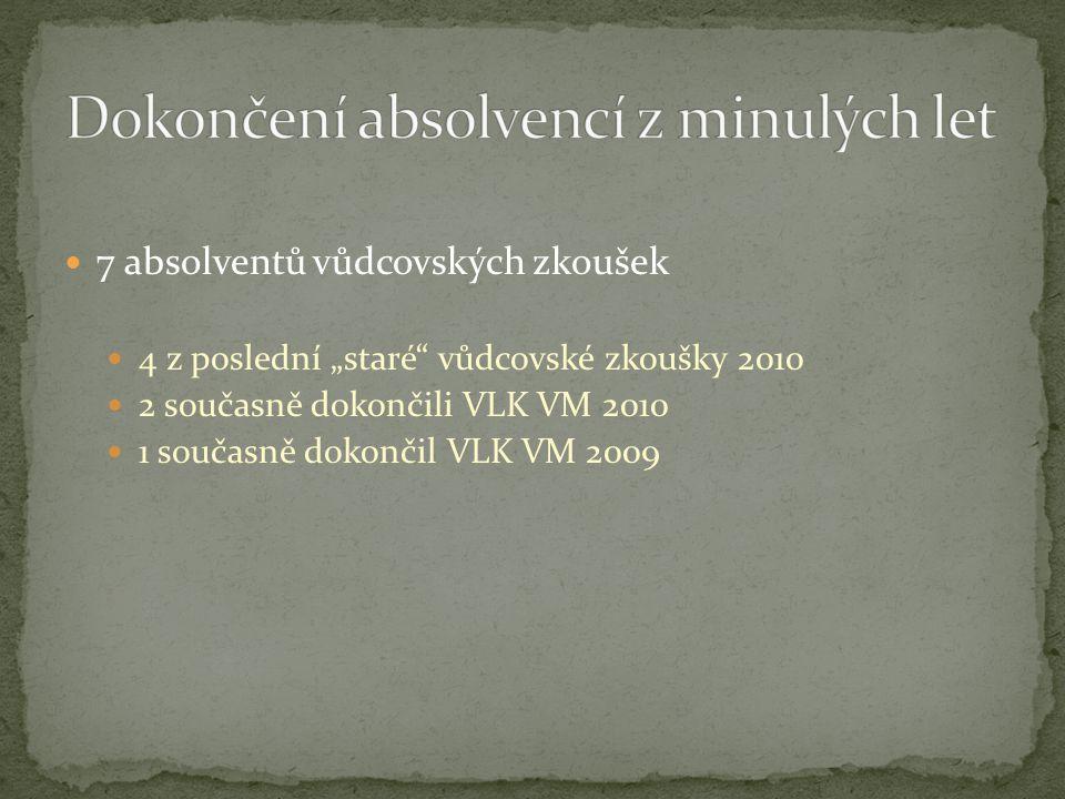 ČZZKZZA 39 hZZA 8 hVZČLKVLK 3916151142310 312111410