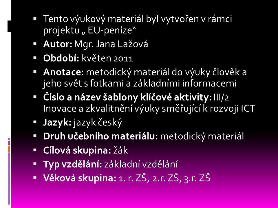 Říjen  říjen je desátým měsícem roku podle gregoriánského kalendáře  má 31 dní  jeho české jméno je odvozeno od jelení říje  v tomto měsíci pokračuje ve střední Evropě podzimní sklizeň a v českých zemích se tradičně slaví posvícení