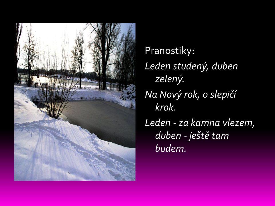 Únor  únor je podle gregoriánského kalendáře druhý měsíc v roce  má 28 dní, v přestupném roce má 29 dní  český název měsíce vysvětlují jazykovědci tím, že se v tuto dobu při tání ledu ponořují ledové kry na řekách (únor = nořiti se)