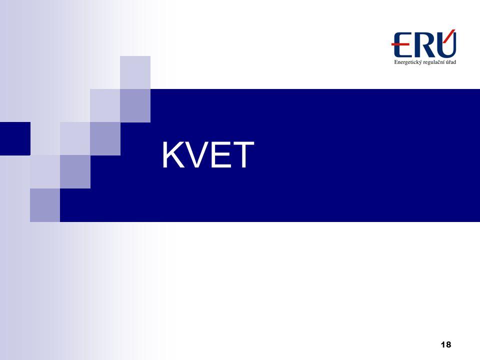 KVET 18