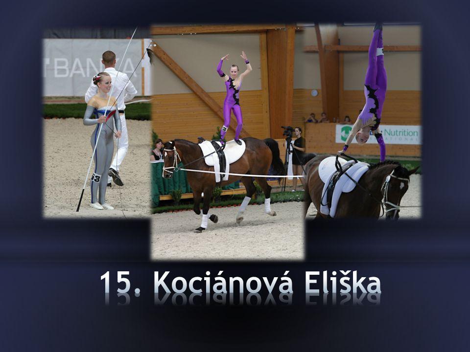 Oddíly: JK Hř.Albertovec TJ Slovan Frenštát p.R. Skupina Junior JK Hř.
