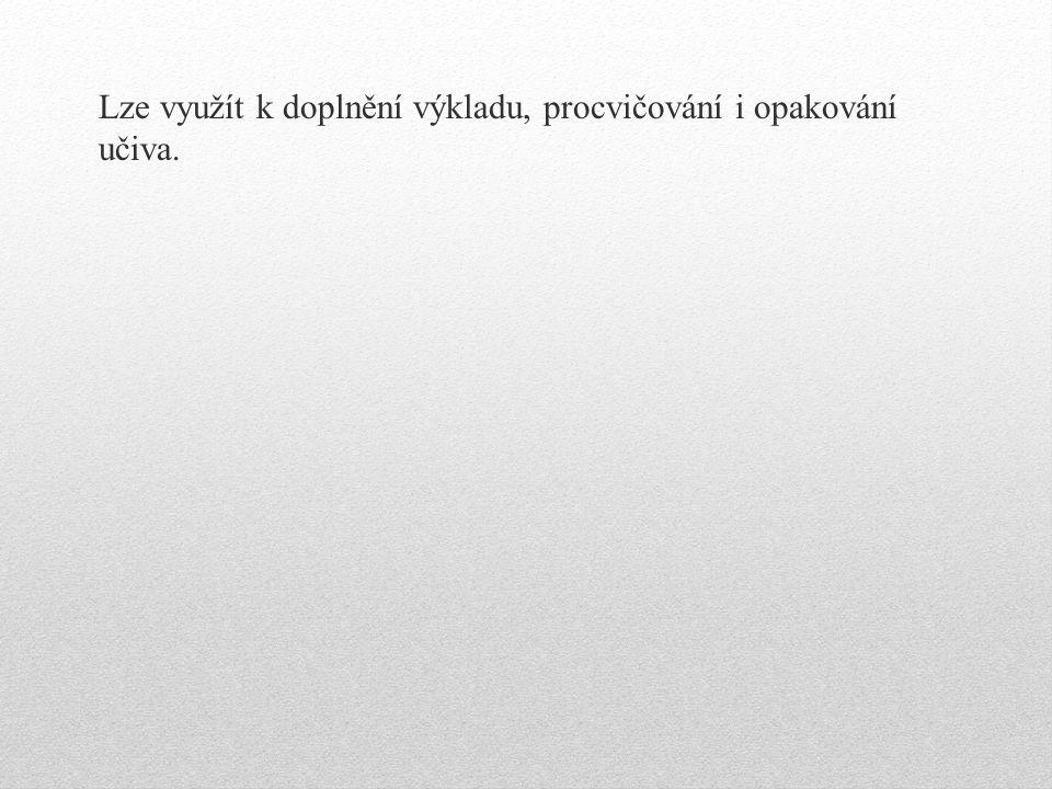 • nespokojenost se způsobem vlády Habsburků • touha po národní svobodě Lidé požadovali:uzákonění rovnosti všech lidí zrušení roboty volby a ústavu (= konstituci) platnou i pro panovníka