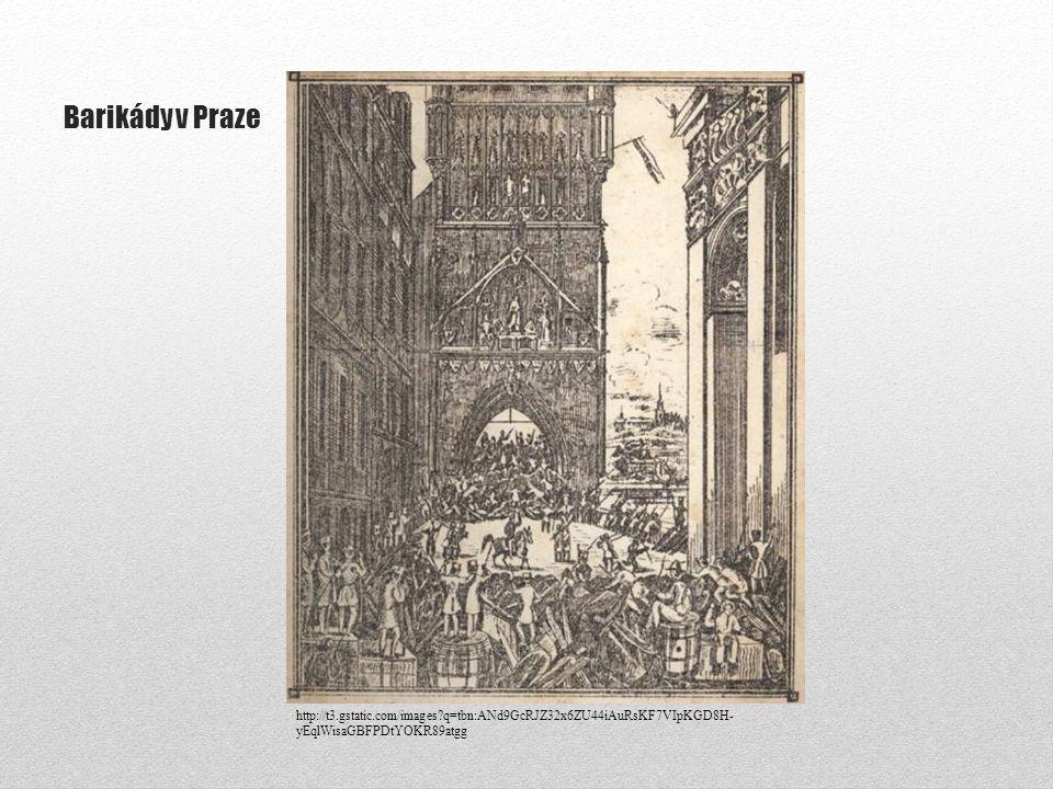 http://upload.wikimedia.org/wikipedia/commons/thumb/f/fa/Praha_Barricades_1848.jpg/170px -Praha_Barricades_1848.jpg