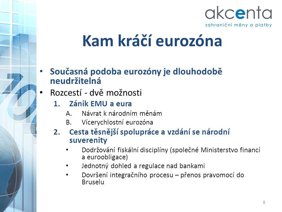 Miroslav Novák tel: 605 299 883 e-mail: miroslav.novak@akcenta.eu Děkuji za pozornost 9