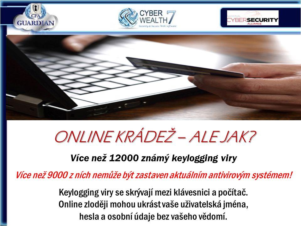 Balík Kompenzace a výhody pro partneři prodejce softwaru Chtěli byste dostávat bohatou provizí prostě proto, že pomáháte rodině, přátelům a známi aby se nestali obětí on-line krádeže?