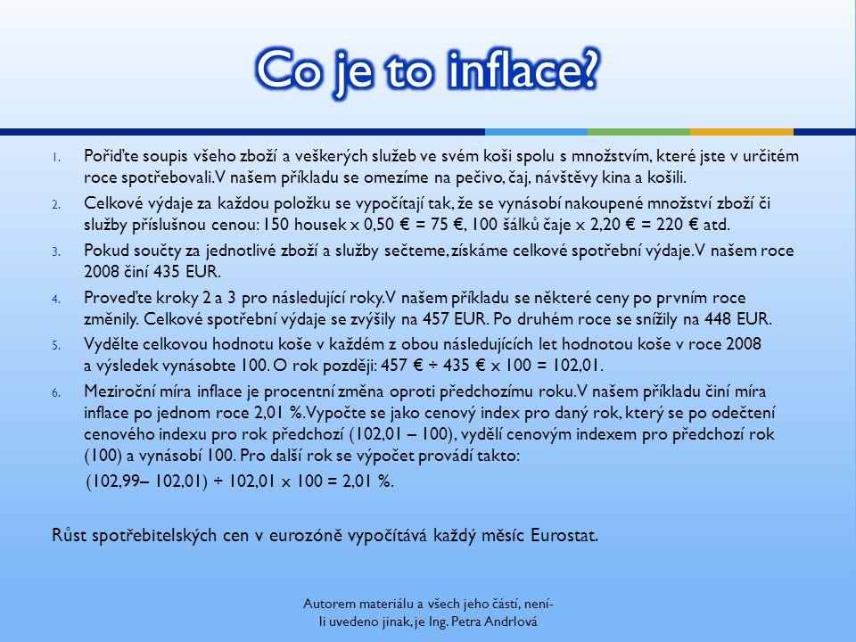 [28.3.2012] BÍLÝ, Jiří.Základy ekonomie, mezinárodních vztahů, logiky a teorie věd.