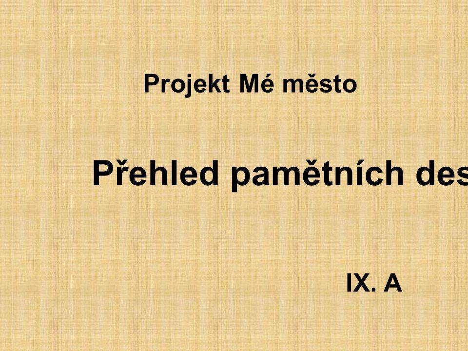 Kdo byl Friedrich Schiller.Friedrich Schiller (10.listopadu 1759 – 9.