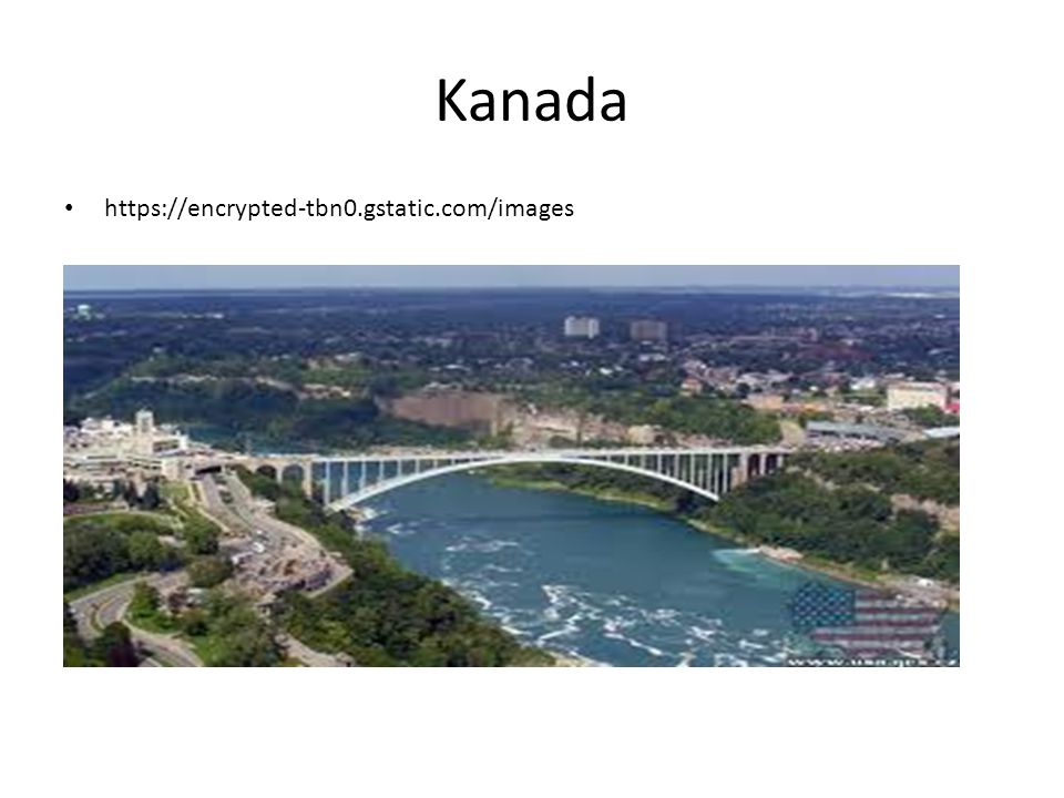 Kanada • https://encrypted-tbn0.gstatic.com/images
