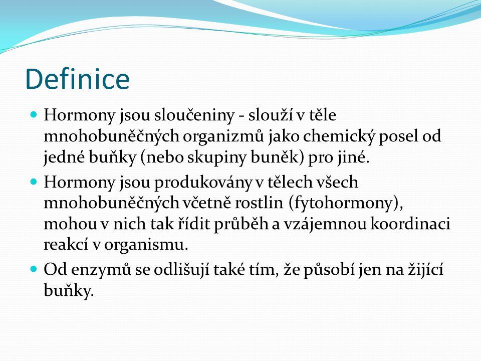 Zdroje  Dr.Ing. Oldřich Hanč, RNDr.