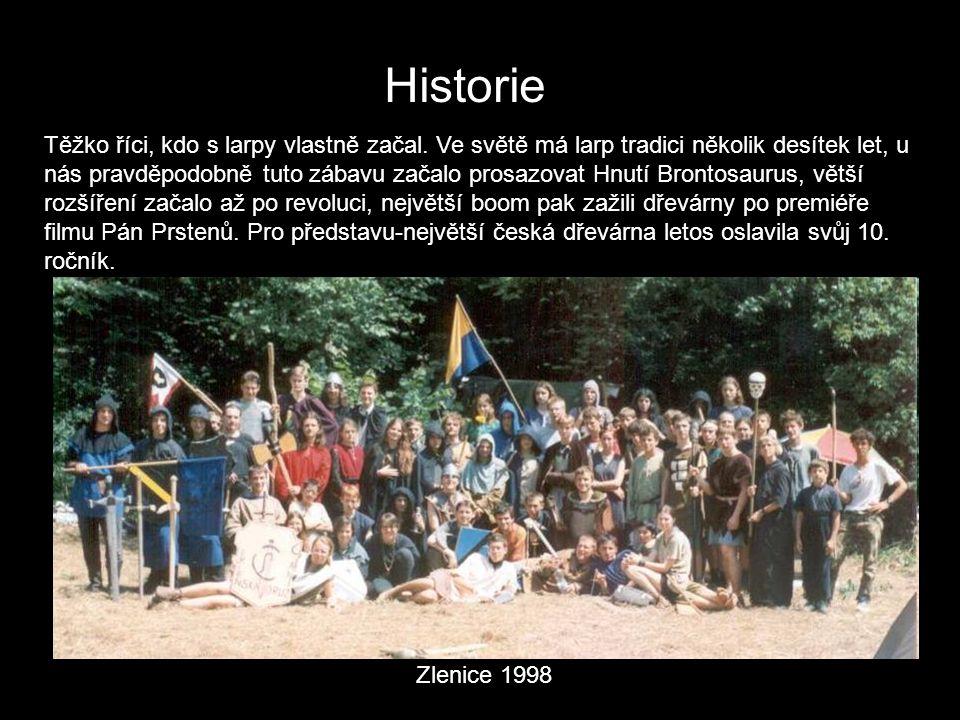 Dřevárny-obecně Dřevárny, v pravém slova smyslu, jsou záležitostí čistě českou, za to se zde těší asi největší oblibě.