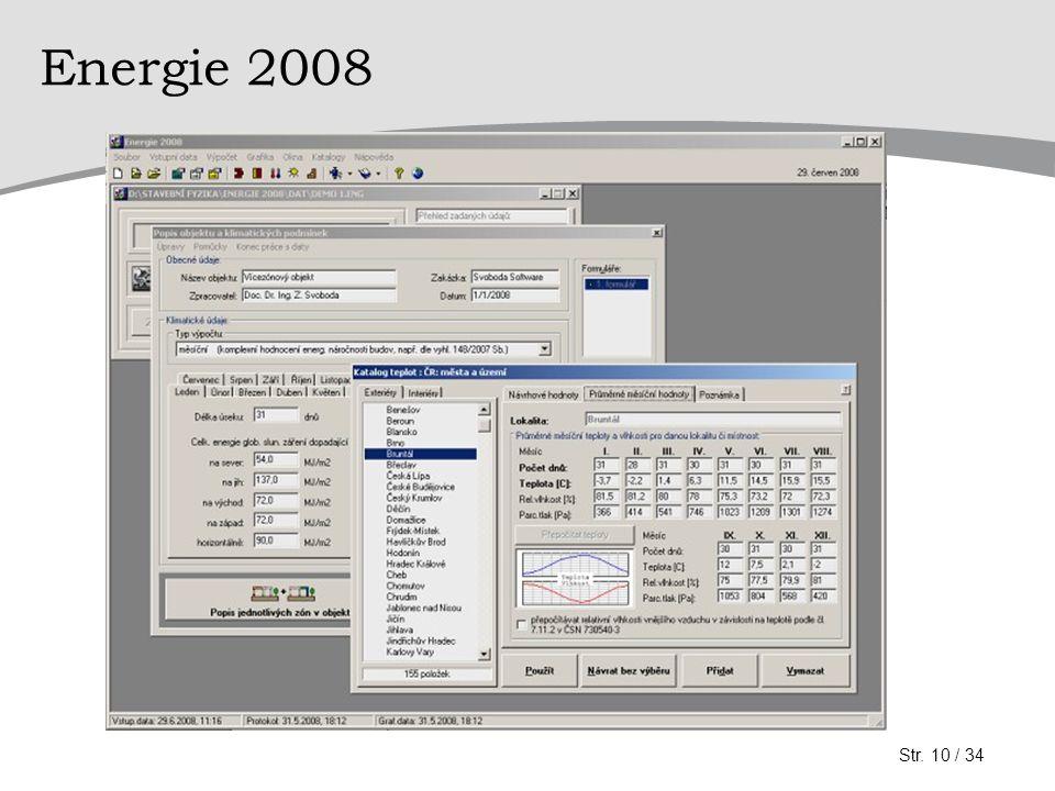 Energie 2008 Str. 10 / 34