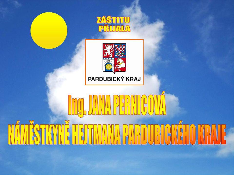 4.MÍSTO – SOFIE KANIOVÁ WICHTERLOVO GYMNÁZIUM OSTRAVA-PORUBA KATEGORIE I.