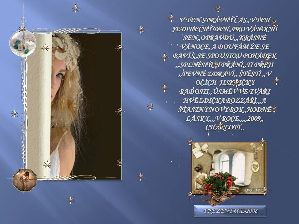 TAK JSOU TADY VÁNOCE,,A CO JSI UDĚLAL,,DALŠÍ ROK JE PRYČ,,A NOVÝ PRÁVĚ ZAČÍNÁ,,TAK JSOU TADY VÁNOCE,,DOUFÁM ŽE SE BAVÍŠ,,MŮJ BLÍZKÝ A DRAHÝ,,STARÝ MLADÝ,, PŘEJI OPRAVDU VESELÉ VÁNOCE A ŠŤASNÝ NOVÝ ROK,,DOUFEJME,,ŽE BUDE VYDAŘENÝ,,A BEZE STRACHU,,TAKTADY MÁME VÁNOCE,,PRO SLABÉ A SILNÉ,,PRO BOHATÉ I TY CHUDÉ,,CELÝ SVĚT SE MÝLÍ A TAK PŘEJI ŠŤASNÉ VÁNOCE,,ČERNÝM I BÍLÝM,,ŽLUTÝM I TĚM RUDÝM,,ZASTAVME BOJE,,PŘEJI OPRAVDU VESELÉ VÁNOCE A ŠŤASTNÝ NOVÝ ROK,,DOUFEJME,,ŽE BUDE VYDAŘENÝ..A BEZE STRACHU,,TAK TADY JSOU VÁNOCE,,A CO JSME UDĚLALI,,DALŠÍ ROK JE PRYČ,,A NOVÝ PRÁVĚ ZAČÍNÁ,,,TAK JSOU TADY VÁNOCE,,DOUFÁME,,ŽE SE BAVÍŠ,,MŮJ BLÍZKÝ A DRAHÝ,,STARÝ I MLADÝ,, PŘEJI OPRAVDU VESELÉ VÁNOCE,,A ŠŤASTNÝ NOVÝ ROK,,DOUFEJME ŽE BUDE VYDAŘENÝ,,A BEZE STRACHU,,, TAK JSOU TADY VÁNOCE,,A CO JSI UDĚLAL,,DALŠÍ UŽ JE PRYČ,,,A NOVÝ ZAČÍNÁ,, TAK JSOU TADY VÁNOCE,,A CO JSI UDĚLAL,,DALŠÍ ROK JE PRYČ,,A NOVÝ PRÁVĚ ZAČÍNÁ,,TAK JSOU TADY VÁNOCE,,DOUFÁM ŽE SE BAVÍŠ,,MŮJ BLÍZKÝ A DRAHÝ,,STARÝ MLADÝ,, PŘEJI OPRAVDU VESELÉ VÁNOCE A ŠŤASNÝ NOVÝ ROK,,DOUFEJME,,ŽE BUDE VYDAŘENÝ,,A BEZE STRACHU,,TAKTADY MÁME VÁNOCE,,PRO SLABÉ A SILNÉ,,PRO BOHATÉ I TY CHUDÉ,,CELÝ SVĚT SE MÝLÍ A TAK PŘEJI ŠŤASNÉ VÁNOCE,,ČERNÝM I BÍLÝM,,ŽLUTÝM I TĚM RUDÝM,,ZASTAVME BOJE,,PŘEJI OPRAVDU VESELÉ VÁNOCE A ŠŤASTNÝ NOVÝ ROK,,DOUFEJME,,ŽE BUDE VYDAŘENÝ..A BEZE STRACHU,,TAK TADY JSOU VÁNOCE,,A CO JSME UDĚLALI,,DALŠÍ ROK JE PRYČ,,A NOVÝ PRÁVĚ ZAČÍNÁ,,,TAK JSOU TADY VÁNOCE,,DOUFÁME,,ŽE SE BAVÍŠ,,MŮJ BLÍZKÝ A DRAHÝ,,STARÝ I MLADÝ,, PŘEJI OPRAVDU VESELÉ VÁNOCE,,A ŠŤASTNÝ NOVÝ ROK,,DOUFEJME ŽE BUDE VYDAŘENÝ,,A BEZE STRACHU,,, TAK JSOU TADY VÁNOCE,,A CO JSI UDĚLAL,,DALŠÍ UŽ JE PRYČ,,,A NOVÝ ZAČÍNÁ,,