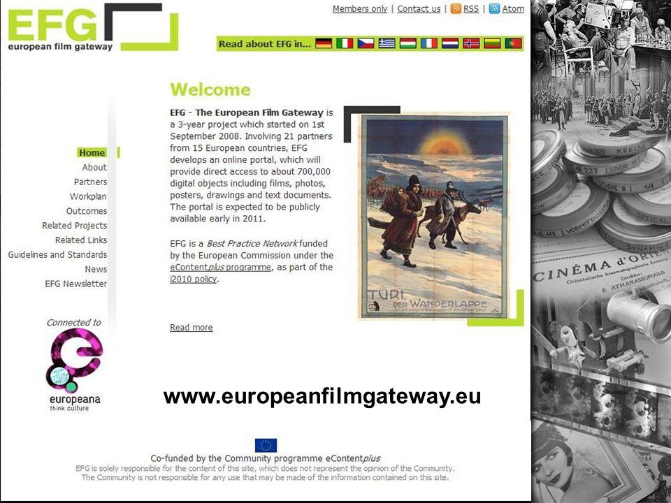 www.europeanfilmgateway.eu