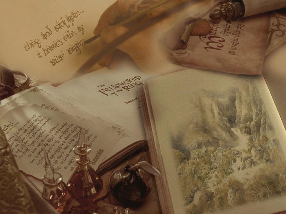 Watching the Lord of the Rings: Tolkien´s World Audience  Mezinárodní výzkumný projekt, který probíhal v letech 2003-2004  Téměř 25 000 respondentů po celém světě  Cílem bylo prozkoumat reakce publika po celém světe na film Návrat krále  Proč se LotR stal celosvětovým blockbusterem?