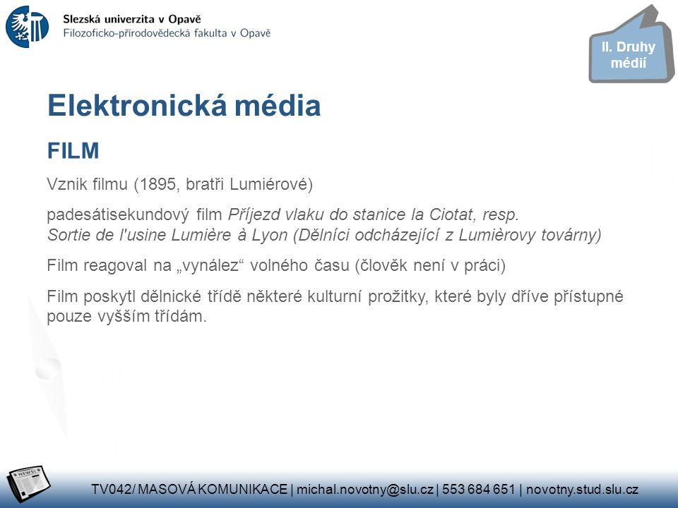Česko-slovenská filmová databáze [online].2011 [cit.