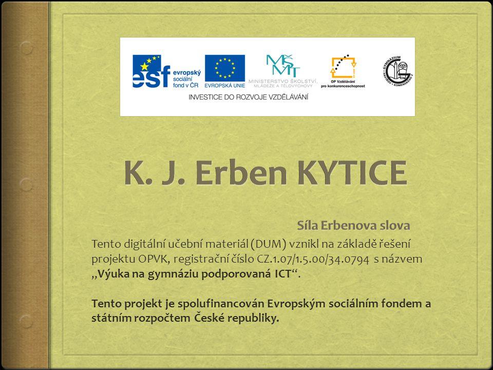Citace 1.Film F.A.Brabce Kytice. Scéna: 1. kulturní portál [online].