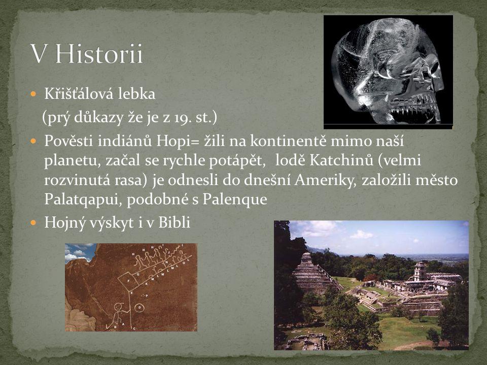  http://jp2.blog.cz/0704/fakta-o-oblasti-51 http://jp2.blog.cz/0704/fakta-o-oblasti-51  http://cs.wikipedia.org/wiki/Oblast_51 http://cs.wikipedia.org/wiki/Oblast_51  http://www.carovani.cz/starov-ke-ufo-t2447.html http://www.carovani.cz/starov-ke-ufo-t2447.html