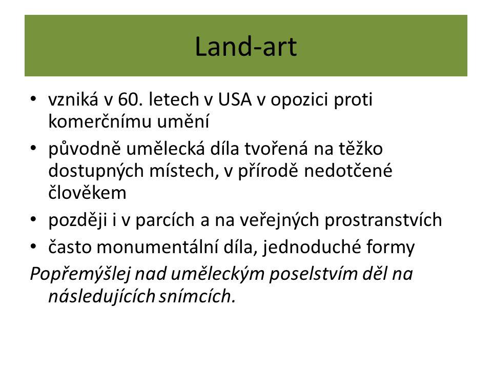 Lucien den Arend (nar. 1943) – holandský sochař pracující ve Finsku Obr. 10, úplněk