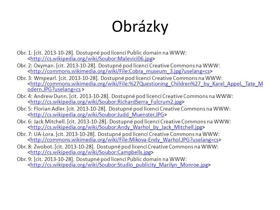 Obr.10: Wikifrits. [cit. 2013-10-28].