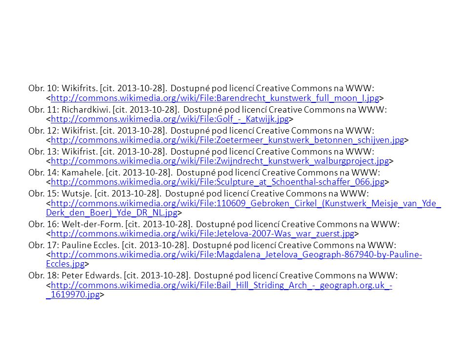 Obr.19: Malcolm Morris. [cit. 2013-10-28].