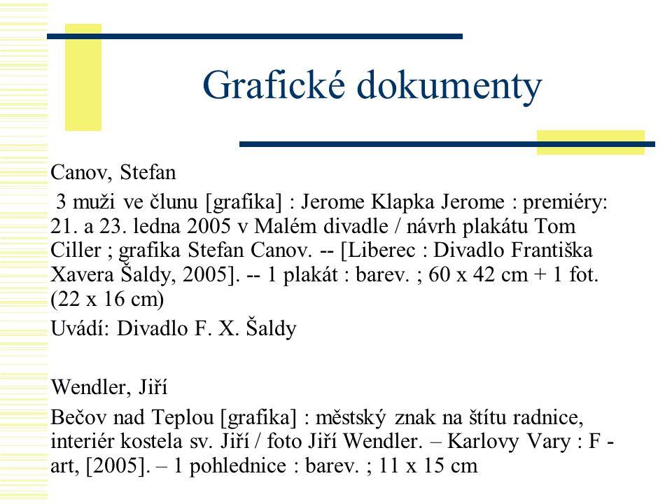 Grafické dokumenty Canov, Stefan 3 muži ve člunu [grafika] : Jerome Klapka Jerome : premiéry: 21. a 23. ledna 2005 v Malém divadle / návrh plakátu Tom