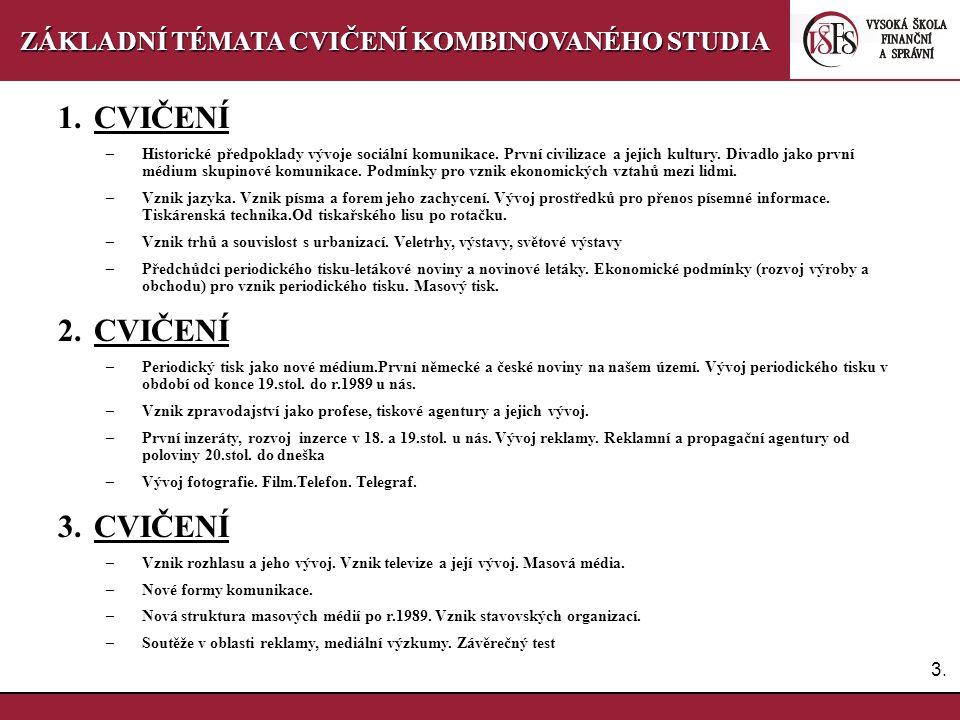 PaedDr.Emil Hanousek,CSc., 14002@mail.vsfs.cz :: 9.přednáška 7 Vznik rozhlasu a jeho vývoj.
