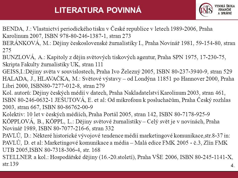 PaedDr.Emil Hanousek,CSc., 14002@mail.vsfs.cz :: 9.přednáška 8 Vznik rozhlasu a jeho vývoj.