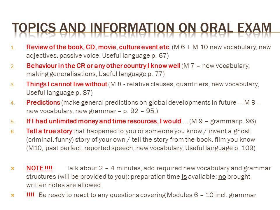  Každý svou učebnici  Akutní sdělení - hromadný školní mail + Moodle; základní info na webu.