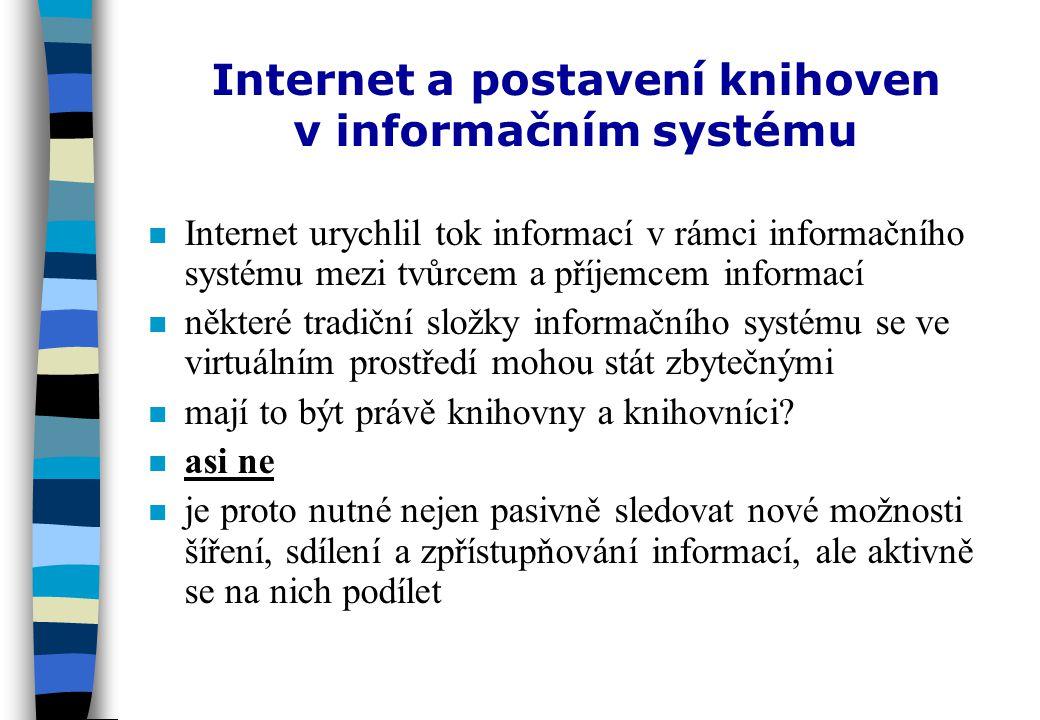 Co lze nalézt na Internetu. nvnvšechno...