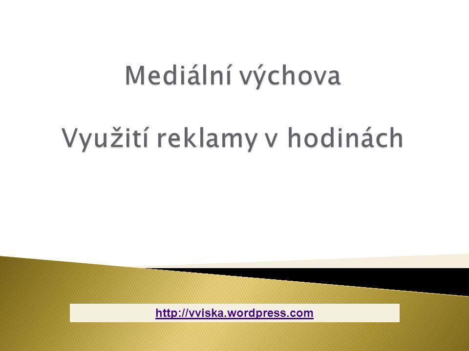 http://vviska.wordpress.com