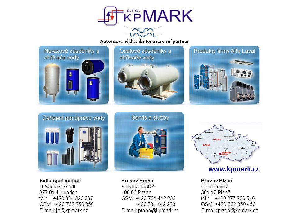 """• Nízká spotřeba energie • Spolehlivý provoz • Komponenty jsou velmi snadno přístupné ke kontrole a případnému servisu • Jednoduchá a snadná instalace • """"Plně vybaveno • Plug-and-play, přednastaveno z výrobního závodu • Integrovaný senzor • Jednoduché a intuitivní ovládání • Vynikající poměr cena/výkon"""