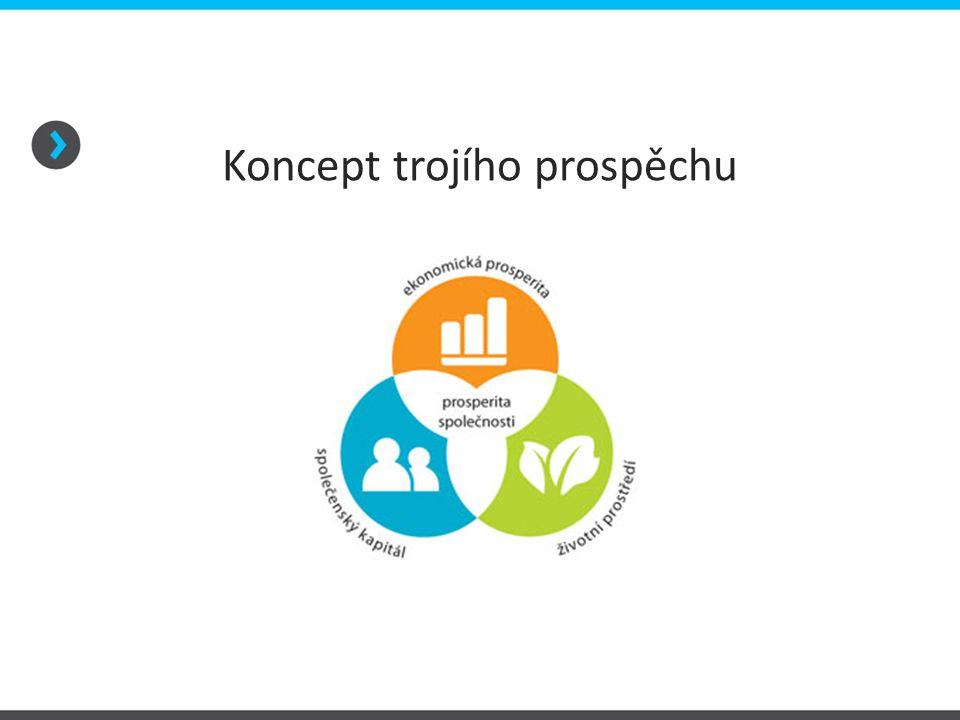 Co děláme • vedeme a koordinujeme činnost Tematické sítě pro sociální ekonomiku TESSEA • organizujeme semináře na zakládání sociálních podniků • poskytujeme poradenství a konzultace v oblasti sociálního podnikání • pomáháme s přípravou projektů na založení sociálních podniků • školíme ženy – migrantky jak začít podnikat • realizujeme projekty na podporu a propagaci sociálního podnikání