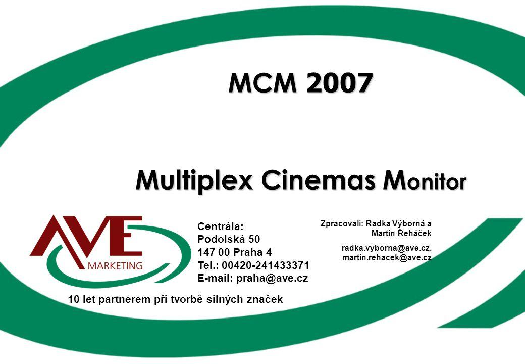 Str.31 MCM 2007 I21 Používáte platební kartu .
