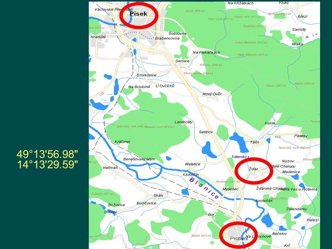komunitní plánování o.p.s. 49°13'56.98