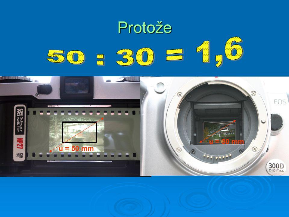 Canon EOS 20D/300D/350D specifikace  Kompatibilní objektivy s objektivy Canon EF  (ekvivalentní ohnisková vzdálenost ke kinofilmu se rovná 1,6 násob